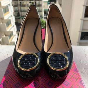 Tory Burch Shoes size 7.